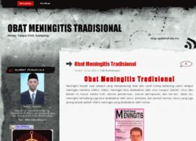 obatminingitistradisional.wordpress.com