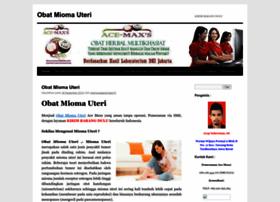 obatmiomauteriacemaxs.wordpress.com