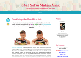 obatnafsumakananak.wordpress.com