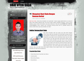 obatnyeridada45.wordpress.com
