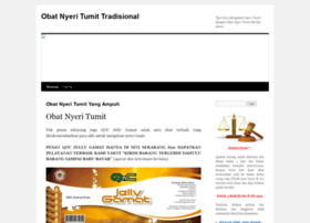 obatnyeritumittradisional.wordpress.com