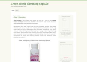 obatpelangsing22.wordpress.com