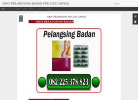 obatpelangsingline.blogspot.com