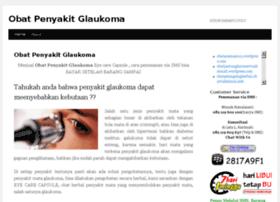 obatpenyakitglaokoma.wordpress.com