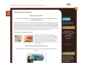 obatpenyakitkeloid2014.wordpress.com