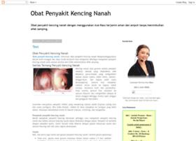obatpenyakitkencingnanah10.blogspot.com