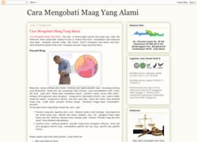obatpenyakitmaagalamidanaman.blogspot.com