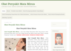 obatpenyakitmataminus23.wordpress.com