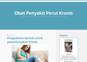 obatpenyakitperutkronis.wordpress.com
