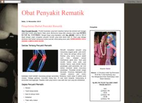 obatpenyakitrematik45.blogspot.com