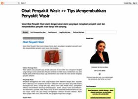 obatpenyakitwasir01.blogspot.com