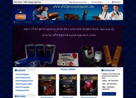 obatperangsangcair.com