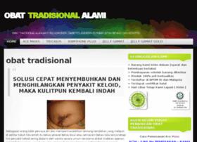obatradisional.com