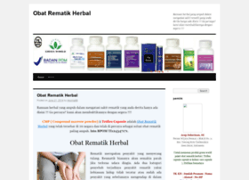 obatrematikherbal1.wordpress.com