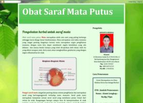 obatsarafmataputus.blogspot.com
