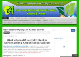 obattampuh.wordpress.com