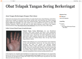 obattelapaktanganseringberkeringat.blogspot.com