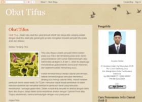 obattifus.blogspot.com