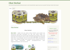 obattiherbal.wordpress.com