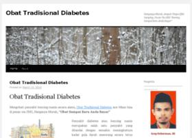 obattradisionaldiabetes01.wordpress.com