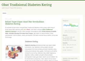 obattradisionaldiabeteskering1.wordpress.com