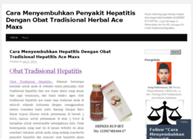 obattradisionalhepatitis55.wordpress.com