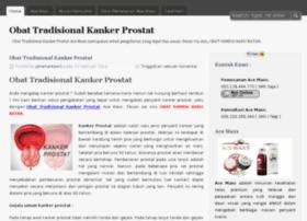obattradisionalkankerprostat001.wordpress.com