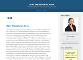 obattradisionalkista12.wordpress.com