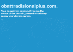 obattradisionalplus.com