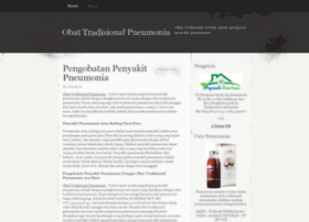 obattradisionalpneumonia.wordpress.com