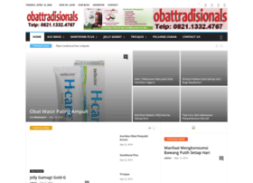 obattradisionals.com