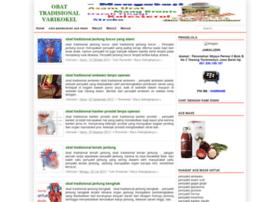 obattradisionalvarikokel.blogspot.com