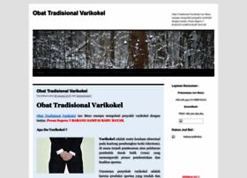 obattradisionalvarikokelterbaik.wordpress.com