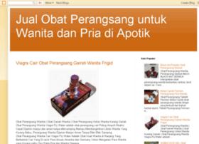 obatuntukperangsang.blogspot.com