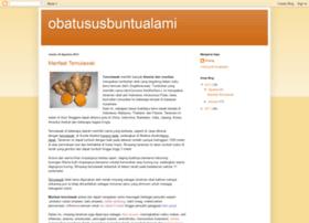 obatususbuntualami55.blogspot.com