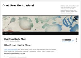 obatususbuntualamiblog.wordpress.com