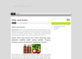 obatususbuntut1.wordpress.com