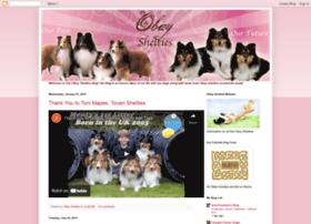obayshelties.blogspot.ie