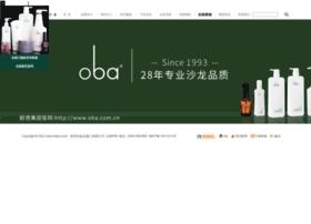 obayx.com