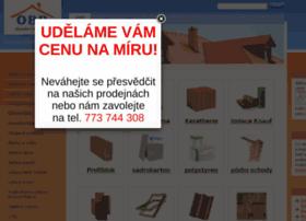 obb.cz