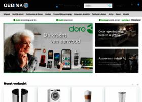 obbink.nl
