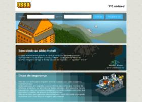 obbohotel.com.br