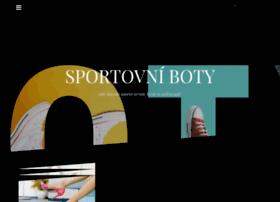 obchod-adidas.cz