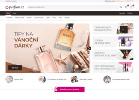obchod-kosmetika.cz