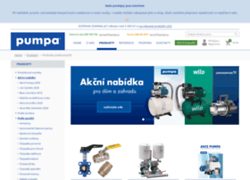 obchod.pumpa.cz
