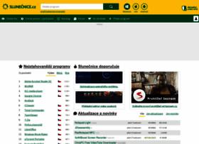 obchod.slunecnice.cz