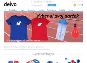 obchod.sportujeme.sk