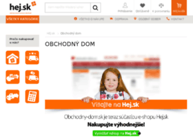 obchodny-dom.sk