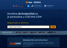 obchodpodlah.cz