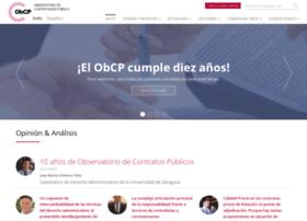 obcp.es